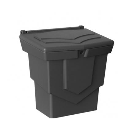 Dėžė smėliui/druskai 350 l 2
