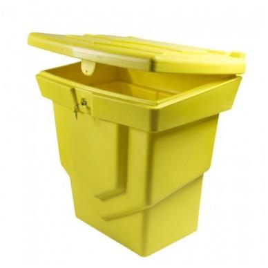 Dėžė smėliui/druskai 175 l 2